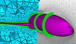 Pointwise-Hex-Layers-V172R2-1432