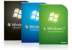 windows7-944.jpg