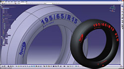 tire_interface1049
