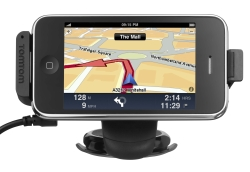 tomtom_iphone_1011.jpg