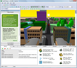 citycad_viewer1037a.jpg