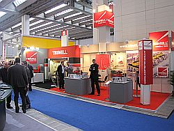 01-euromold-01