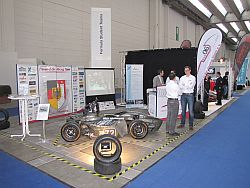 01-euromold-03