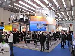01-euromold-04