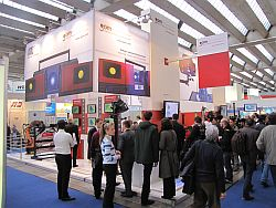 01-euromold-05