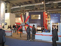 01-euromold-08