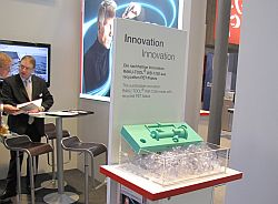 01-euromold-09