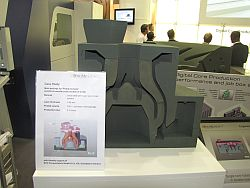 01-euromold-10