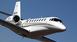 Citation Sovereign_1146