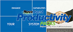 NovaQuest Productivity packs-1108