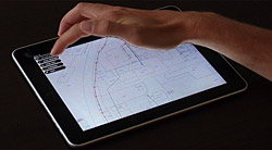 CAD_Studio-iPad-1122