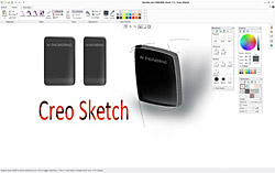 creo-sketch-free-1133