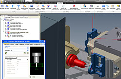 hyperMILL in Inventor 2012 -1134