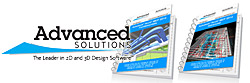 Kurzy AdvancedSolutions Autodesk Revit MEP 2012 -1136