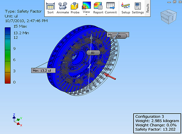 Simulace-Autodesk-Inventor-Optimization-1202