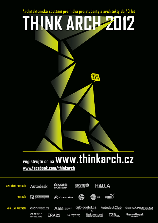 ThinkArch_plakat_1242