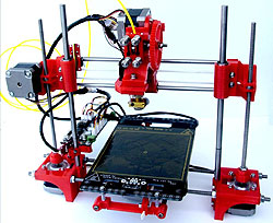 3d_printer_portabee_kit_1248