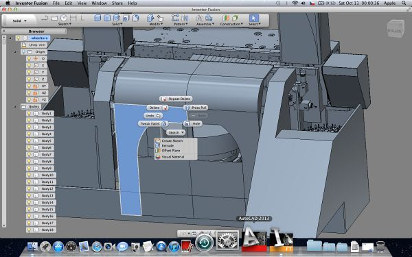 Autodesk-Apple 02