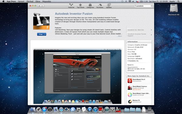 Autodesk-Apple 03