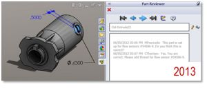 SolidWorks-05-prohlizec dilu