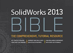 SolidWorks2013_1247