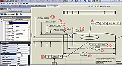 inspection-expert_SolidWorks-1249