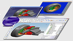 Theorem-Universal-Catia-V4aV5-nx--1206