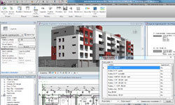 Revit_Tools-ukazka1212