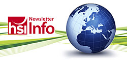 HSI_Info_Newsletter1221