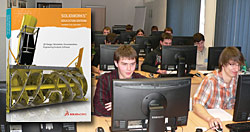 SolidWorks Education Edition 2012-2013 - 1220