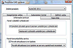 cadmanager2011