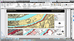 Autodesk-Map-2013-1228