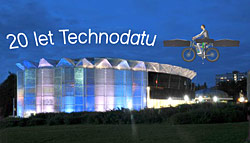 Technodat-KC_Zlin-1228