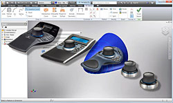 inventor_2013_3Dmouse-1228