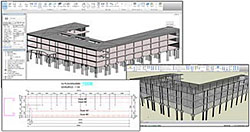 GRAITEC_Revit_1234