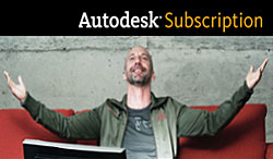 Autodesk_Subscription-1305