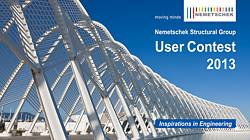 Nemetschek_UserContest_2013-1301