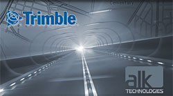 Ttimble-ALK-technologies-1302