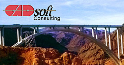 CADsoft Consulting-1318