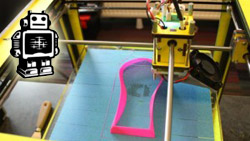 Ultimaker soutez-1319