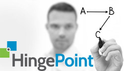 aec consulting hingepoint-3221