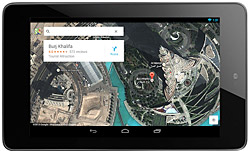 Google maps tablets-1328