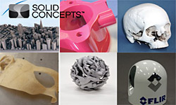 SolidConcepts-1330