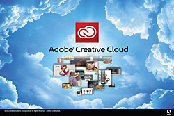 adobe-creative-cloud-1331
