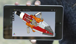 solidworks-edrawings-for-android-1333