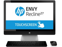 HP Envy Recline-1336