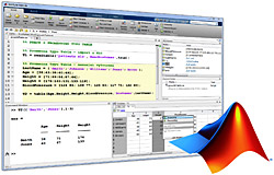 MATLAB Table-1337