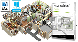 Chief Architect-1349
