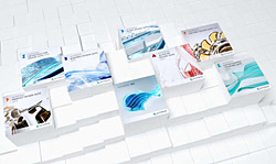 Autodesk Design Suites 2015-1417