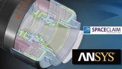 Ansys spaceclaim-1418